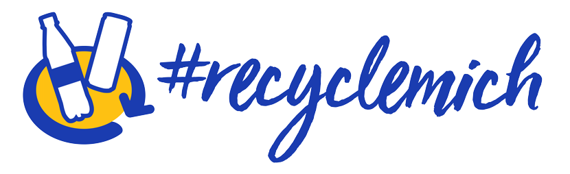 RecycleMich-Logo